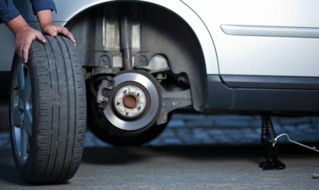 em-quanto-tempo-devo-trocar-meu-pneu--photo36704393-44-7-3b